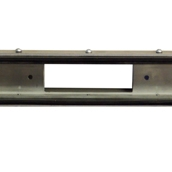 800227 Squeegee Floor Adapter 14